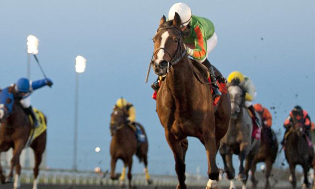 Sparkle's Girl win Ontario Lassie Stakes